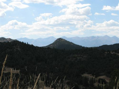 Putter Land : Canon City : Fremont County : Colorado