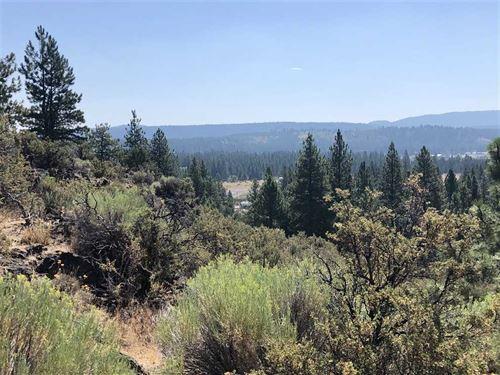 Wyman Timber Co, Recreational : Chiloquin : Klamath County : Oregon