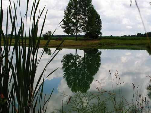 Franklin Retreat : Laurel : Franklin County : Indiana