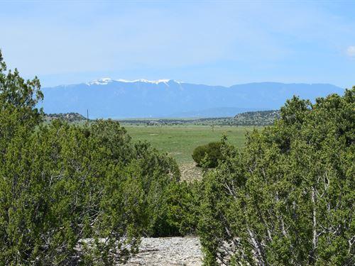Big And Cheap Land : Pueblo : Colorado