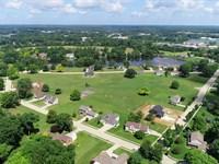 43 River & Lake Lots In Indiana : Elkhart : Elkhart County : Indiana