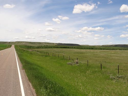 Montana Ranches for Sale : RANCHFLIP