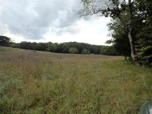 Property Scenic Views Salem, MO : Salem : Dent County : Missouri