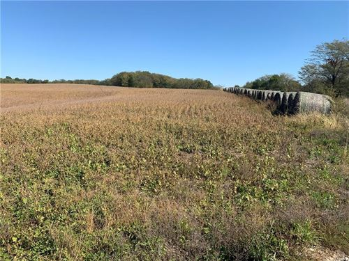 So Much to Offer, 66 Acres : Union Star : Andrew County : Missouri