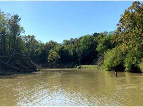Equity Share In Bolivar County : Gunnison : Bolivar County : Mississippi