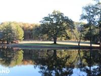 Long Road Fishing, Hunting, & Recre : Grady : Montgomery County : Alabama