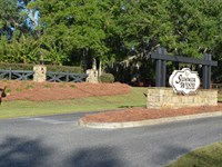 Summerwood Estates : Pinetta : Madison County : Florida