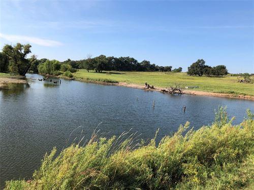 Hollis OK Hunting Land Harmon : Hollis : Harmon County : Oklahoma