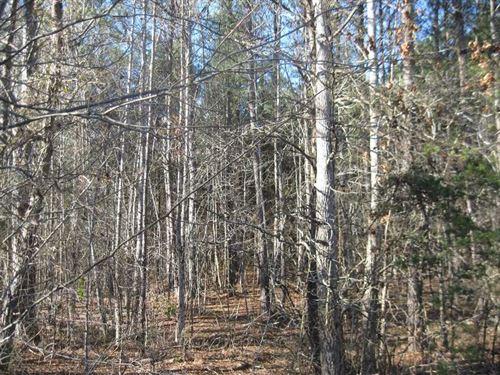 91 Acres Near Littleville, Alabama : Littleville : Colbert County : Alabama