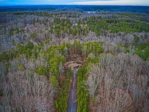 Acreage For Sale in Catawba, NC : Catawba : North Carolina