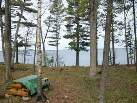 C-8 Rock Beach Dr.  Mls #1053110 : L'anse : Baraga County : Michigan