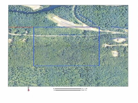 Tbd Hoist Road  Mls #1057622 : Negaunee : Marquette County : Michigan