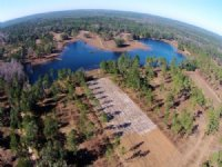 El Destino Plantation : Tallahassee : Jefferson County : Florida