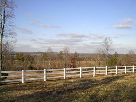 City View Ranch : Moulton : Lawrence County : Alabama