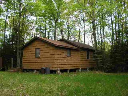 6251 Hardwood Rd. Mls# 1063002 : Republic : Marquette County : Michigan