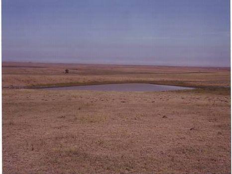 Crystal Springs Ranch : Arriba : Lincoln County : Colorado
