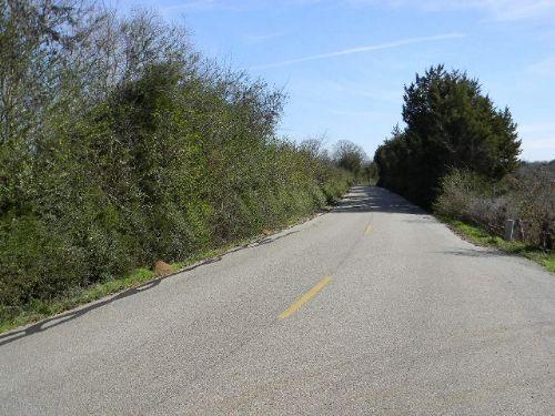 Potential Estate/ Horse Property : Montgomery : Alabama