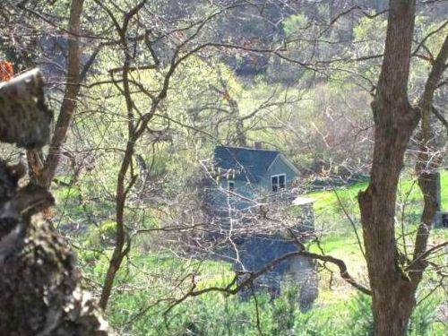 White Mound  Dr. 160 Acres : Plain : Sauk County : Wisconsin