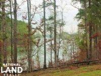 Timber & Recreational Land : Forsyth : Monroe County : Georgia