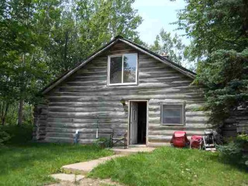 15266 M95 Mls #1067480 : Champion : Marquette County : Michigan