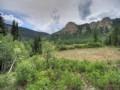 North Valley Ranch