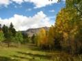 Stitt Ranch