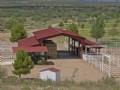 Montosa Canyon Ranch Arizona in Santa Cruz County, Arizona