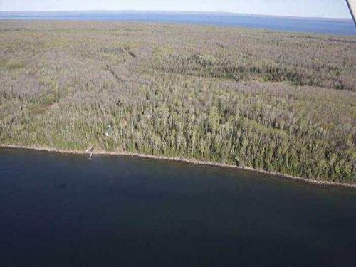 Tbd Vicks Road  Mls 1071383 : L'anse : Baraga County : Michigan