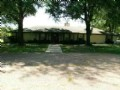 Home On 9 Acres (#26981)