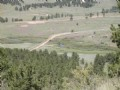 Colorado Lakeview Acreage