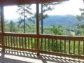 Million Dollar Views And Home : Melbourne : Izard County : Arkansas