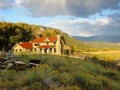 Ridgway Colorado Luxury Horse Ranch