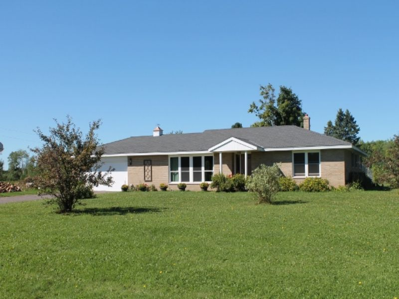 34391 Tapiola Road  Mls#1075601 : Pelkie : Houghton County : Michigan