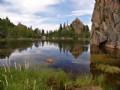 Phantom Lake Ranch in Larimer County, Colorado