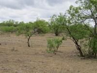 Hunting / River Ranch For Sale : Menard : Menard County : Texas