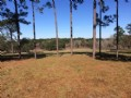 Owner Financing 12 Acres Pasture