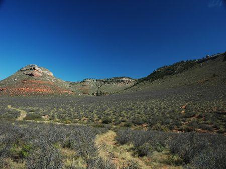 Steamboat Rock Ranch : Livermore : Larimer County : Colorado