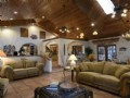 118 Acre Equestrian Estate