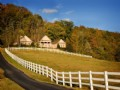 Luxury Equestrian Estate | 109 Acre