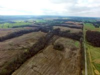 220 Acre Combination Tract : Purdin : Linn County : Missouri