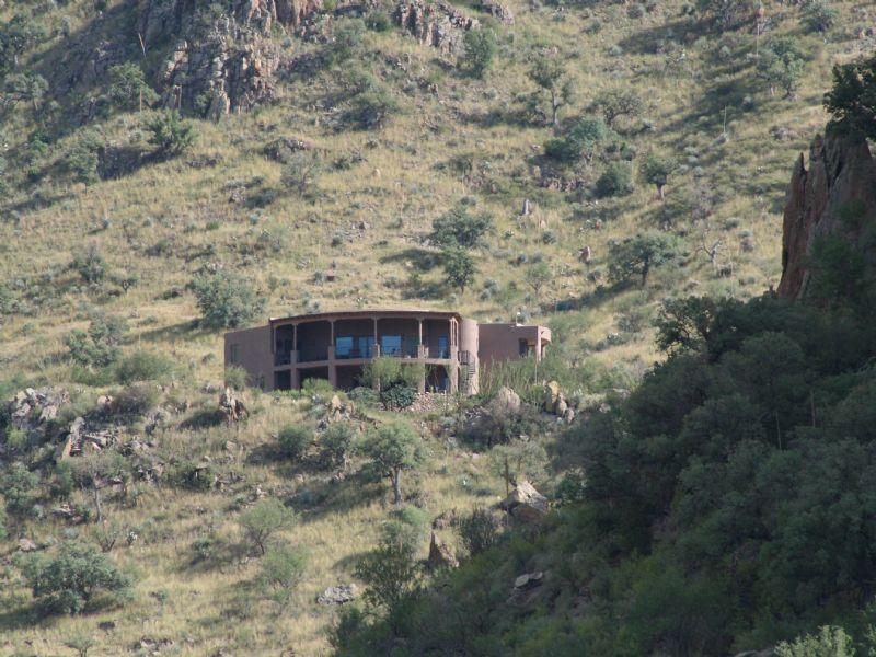 Arizona Ranch Estate Ranch For Sale Tubac Santa Cruz