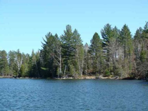Parcel A East Rd, Mls 1080068 : Republic : Marquette County : Michigan