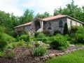 Mountain View Home And Acreage : Mountain View : Stone County : Arkansas