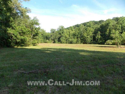 Upstate Pasture Parcels : Anderson : South Carolina