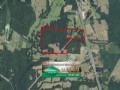 122.6 Acres Residential Land