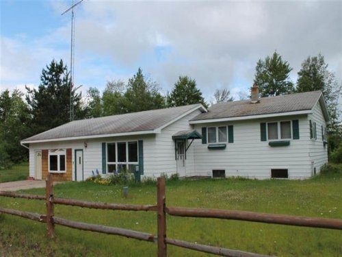 10582 M95, Mls# 1081745 : Champion : Marquette County : Michigan