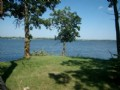 South Buffalo Lake Retreat