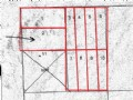 20 Acres Land For Sale