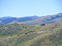 Sinks Canyon Ranch Lot 13