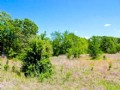 14.2 Acre Saddlebrook Ranch. Terms